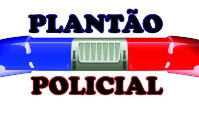 Motociclista morre em acidente e motorista de caminhão deixa veículo ligado e foge, em Campo Grande