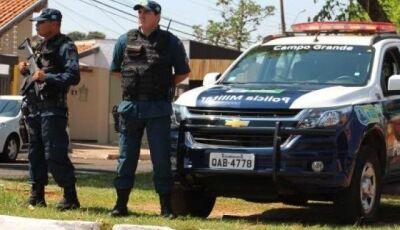 Bonitense morre após caminhão despencar em serra de MS
