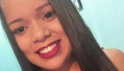 Morre jovem de 19 anos atacada pelo ex-companheiro com ácido sulfúrico