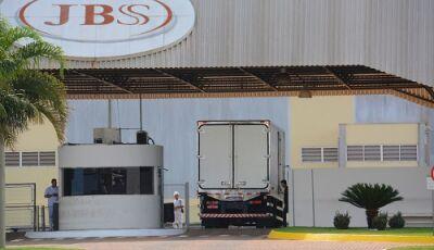 JBS abre oportunidade de empregos em 3 cidades de MS
