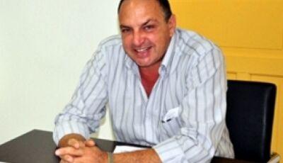 Em Bonito, Juíza condena ex-prefeito por distribuir cesta básica em troca de votos, Cabe recursos
