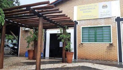 Alô Bonito (MS), Pagamento do Programa Fazendo Bonito será nesta sexta-feira