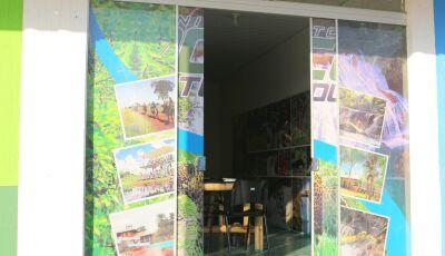 Agência de Turismo Bonito Eco Tour tem pacotes promocionais para o mês de agosto