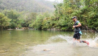 MS se prepara para Trail Run Serra da Bodoquena, inscrições já estão abertas