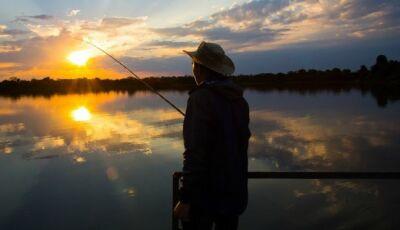 ObservaturMS inicia pesquisa para identificar perfil do turista de pesca