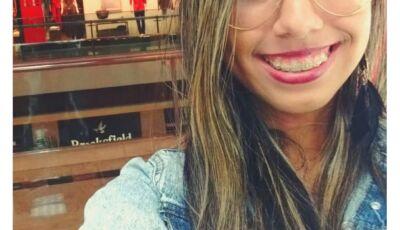 Família procura estudante que desapareceu depois de sair da UFMS