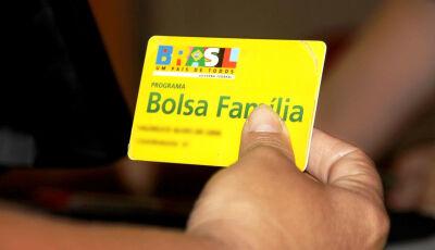 Programa Bolsa Família dá início ao Mutirão da Saúde em Bonito (MS)