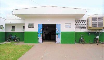 Alô população: Exames de laboratório serão agendados com antecedência, confira locais em Bonito (MS)