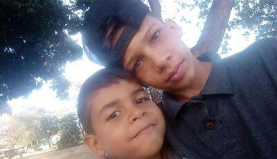 Morre garoto de 12 anos, terceira vítima de acidente com ultraleve que matou delegado e vereador
