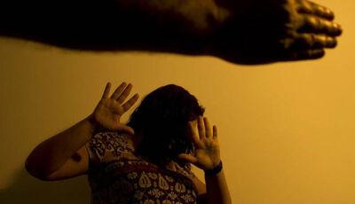 'Você vai ver, vou te pegar': mesmo com medida protetiva, mulher é ameaçada pelo ex em Bonito (MS)