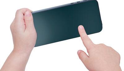 Criança tem celular furtado em escola de Bonito (MS)