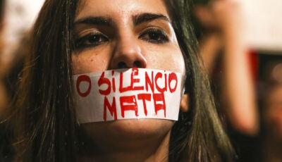 Em um mês, mais de 15 mulheres foram agredidas ou ameaçadas de morte em Bonito (MS)