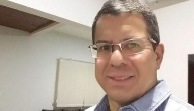 Ex-secretário de Bonito diz que não houve dano ao erário e acredita em arquivamento