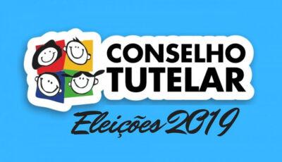CMDCA divulga locais de votação das eleições do Conselho Tutelar em Bonito (MS)