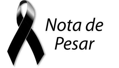 Prefeito manifesta pesar pela morte de servidor da Saúde em Bonito (MS)