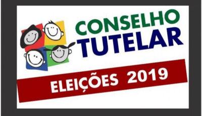 Eleição para o Conselho Tutelar acontece neste domingo, Confira os locais de votação em Bonito (MS)