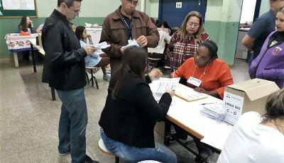 Confira os 5 eleitos e suplentes para atuarem como Conselheiros Tutelares em Bonito (MS)