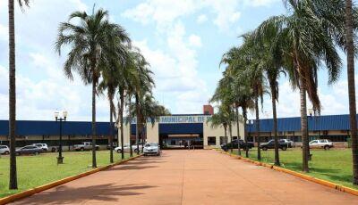 Em Dourados, Prefeitura abre mais de 600 vagas de estágio em várias áreas, CONFIRA
