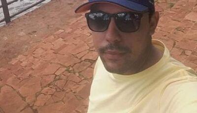 Homem assassinado por PM em Paranaíba era assessor parlamentar na Assembleia Legislativa