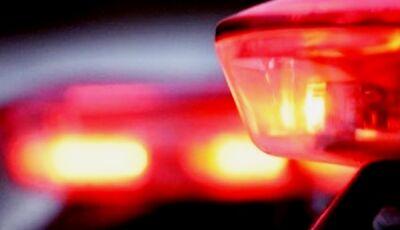 Homem morre após ter corpo incendiado enquanto abastecia colheitadeira em MS