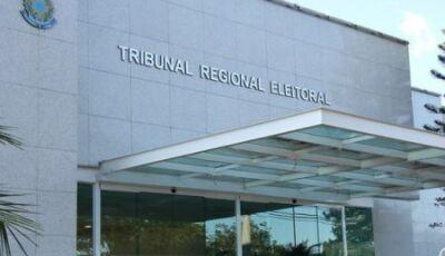 Por filiação fora do prazo, TRE-MS tira uma chapa da disputa em Miranda