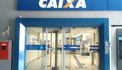 Prefeitura efetua o pagamento da primeira parcela do 13º salário em Bonito (MS)