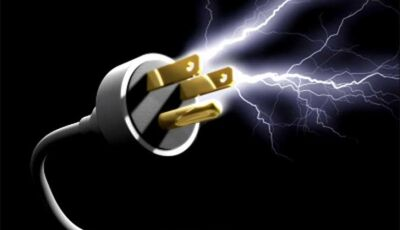Reunião nesta 4ª-feira vai debater oscilação e queda no fornecimento de energia em Bonito (MS)