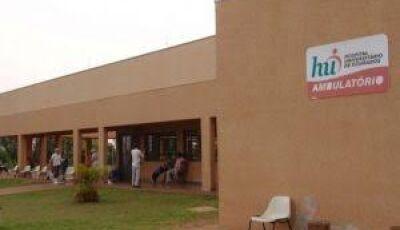 Pediatra deverá devolver R$ 77,5 mil que recebeu sem cumprir plantões em cidade do MS
