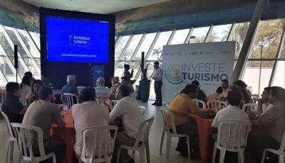 Fortalece Turismo encerra na região de Bonito com capacitação de lideranças locais