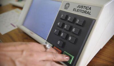 PF investiga 221 'laranjas' e casos de desvio na eleição de 2018; um deles em MS