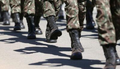 Junta de Serviço Militar convoca jovens alistados em 2019, Confira a lista em Bonito (MS)