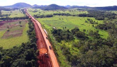Bonito (MS) deve receber mais de R$ 21 milhões de investimentos do Governo do Estado