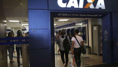 Caixa inicia quinta-feira pagamento do abono salarial do PIS/PASEP