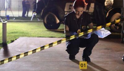 MS supera em 10 vezes média nacional de resolução de homicídios; Bonito está na lista