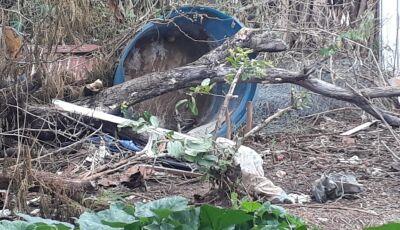 Em Bonito, dos 272 casos notificados, 95 vem do Vila Donária, Saúde mobiliza força-tarefa no Bairro