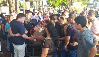 Nove dias depois após morte de Leo Veras, jornalista paraguaio recebe ameaças