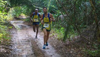 Inscrições abertas para o Trail Run Desafio Boiadeira de Bonito (MS)