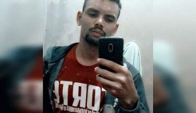 Homem é morto a facadas e suspeito foge após crime no assentamento Capão Bonito I