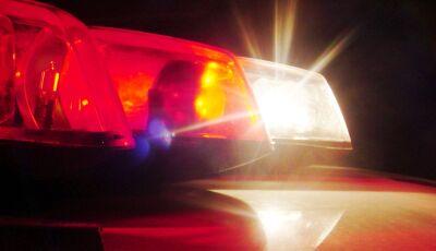 Operação contra pedofilia prende homem em Bonito; polícia cumpre 5 mandados em MS