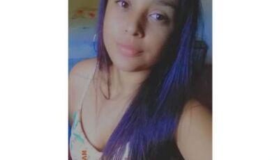 Adolescente com suspeita de 'púrpura', doença rara, precisa urgente de doações de sangue