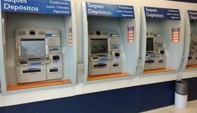 Prefeitura paga nesta segunda os salários do servidores municipais de Bonito (MS)