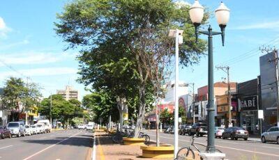 MP dá 24h para prefeitura suspender atendimento no comércio em cidade de MS