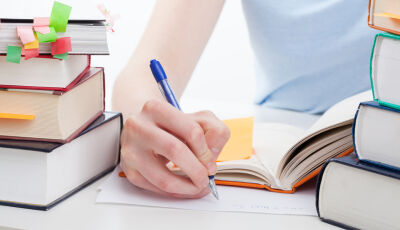Vale Universidade abre processo seletivo; saiba como se inscrever