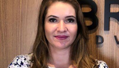 ARTIGO: 'PONTO DE VISTA' sobre a Covid-19, pela advogada Presidente da 23ª Subseção OAB Bonito (MS)