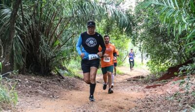 Apoiado pela Fundesporte, Desafio Boiadeira é adiado para setembro em Bonito (MS)