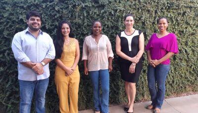 Em Bonito (MS), PSD aposta na força da mulher e na renovação política