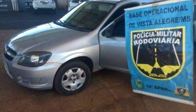 Traficante de 18 anos é flagrado com 265 quilos de maconha em Maracaju