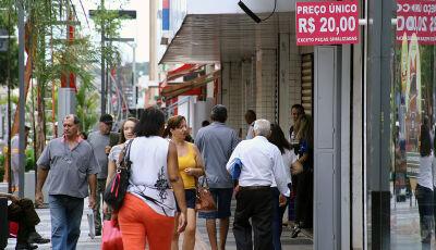 Confira o ranking dos 10 municípios exemplos em isolamento social no MS