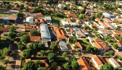 Prefeitura abre concurso com 70 vagas e salário de até R$ 9 mil