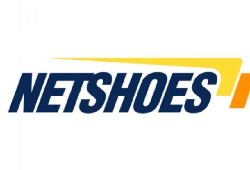 Reprodução/Logo